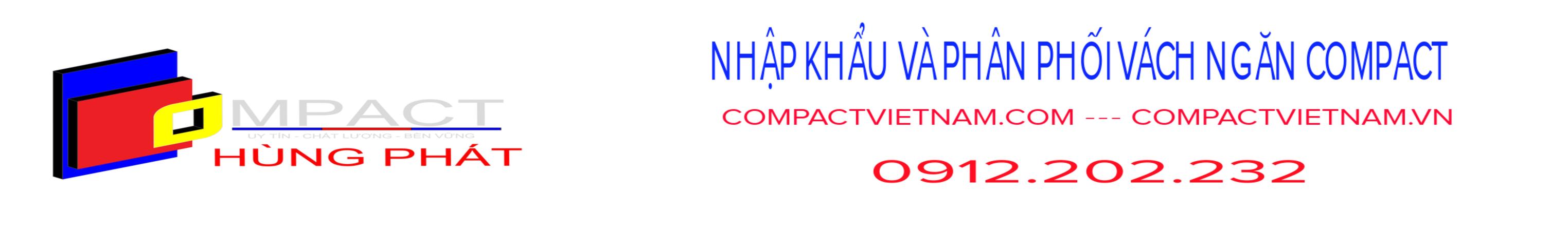 COMPACTVIETNAM